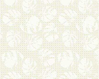 Mod Cloth by Sew Kind of Wonderful  - Haze Wind SK019.WIND - Cotton Quilt Fabric - Fat Quarter fq BTHY Yard