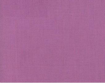 Grainline Wovens by Jen Kingwell for Moda - Grainline - Blueberry Crush - Lavender - 18180 15 - Select a Size - Cotton Quilt Fabric