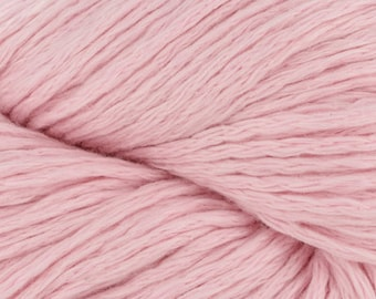 Cumulus by Juniper Moon Farm - worsted weight yarn - Choose Your Color