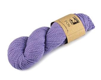 Pod by Juniper Moon Farm - Sport weight yarn - Choose Your Color