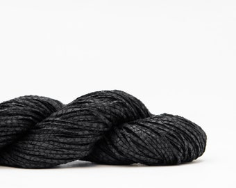 Vine by Shibui Knits - dk weight yarn - Choose Your Color