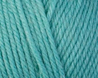 Aqua 3346 - Lot 7D7984 - Berroco Ultra Wool Yarn