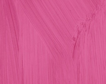 Wish by Carrie Bloomston for Windham Fabrics - Textured Solid - Hot Pink - 42576B-6 - Cotton Quilt Fabric FQ BTHY Yard 8-21