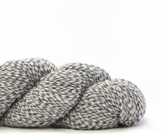 Nest by Shibui Knits - dk weight yarn - Choose Your Color