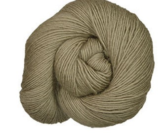 Birch by Shibui Knits - sport weight yarn - Choose Your Color