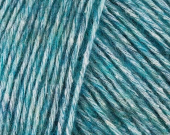 Angelina by Lang Yarns - Worsted weight yarn - Choose Your Color