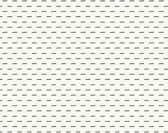 Mod Cloth by Sew Kind of Wonderful  - Dash Wind SK011.WIND - Cotton Quilt Fabric - Fat Quarter fq BTHY Yard
