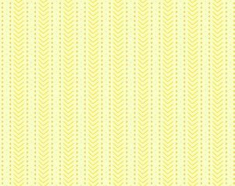 Mod Cloth by Sew Kind of Wonderful  - Solo Fire SK009.FIRE - Cotton Quilt Fabric - Fat Quarter fq BTHY Yard