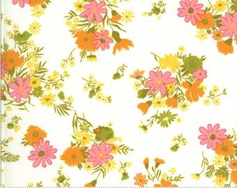 SALE Fabrics