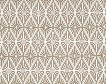 True Colors by Jenean Morrison for Free Spirit - Diamond  - 1/2 yard cotton quilt fabric 516