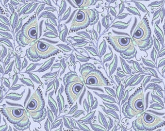 Pinkerville by Tula Pink for Free Spirit - Enlightenment - Day Dream - Cotton Quilt Fabric - Choose Your Size 8-21+B