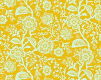 Pinkerville by Tula Pink for Free Spirit - Delight - Frolic - Cotton Quilt Fabric - Choose Your Size 8-21+B