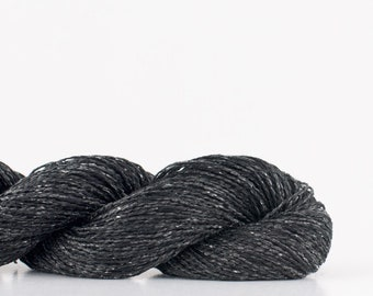 Twig by Shibui Knits - sport weight yarn - Choose Your Color