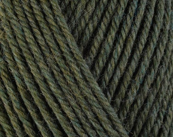 Marjoram 43118 Lot 7E0069 Berroco Chunky Ultra Wool Yarn
