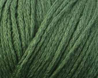 Summer Silk by Berroco - DK weight yarn - Choose Your Color