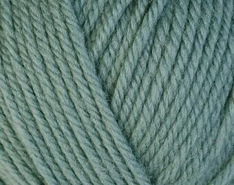 Green Thyme 3316 Lot 7D4311 Berroco Ultra Wool Yarn