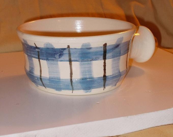 Soup Bowl, Mug, or Cassarole