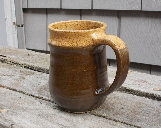 Colonial Beer Tankard, Mug, cup, 1 pint +
