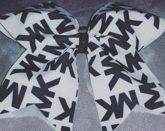 MK Bow