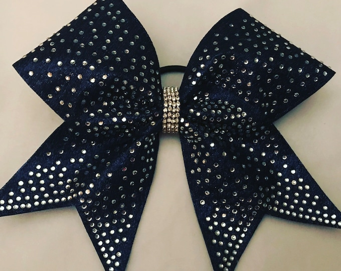 The Absolutely Aniza Bow