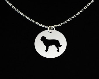 Tie clasp with chain,Sketch style dog,Gift for Men ANATOLIAN SHEPHERD DOG Tie clip with a dog Tieclip with graphics Men Jewelry with dogs