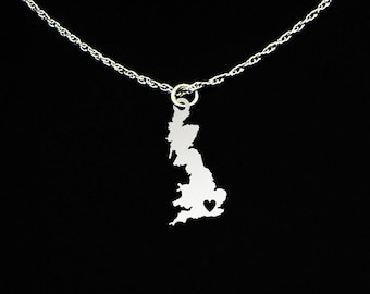 London Charm Necklace 50/% OFF SALE Big Ben Pendant Jewelry British England United Kingdom Great Britain Travel Traveler Womens Gift For Her