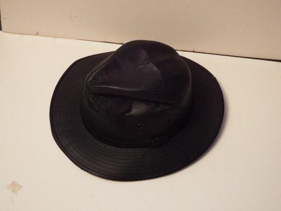 Betmar Woman Hat