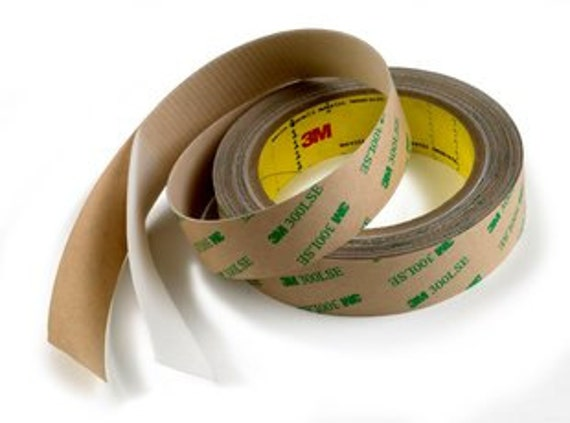 Add 3M Clear Grip tape to your DanceHoops Hula hoop Not Sold Separately