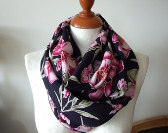 You can never have too many scarves by TheScarfBoutique on Etsy d5b8d4a809