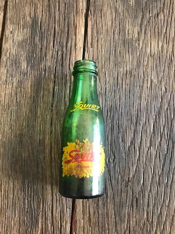 small squirt bottles asian sex freaks