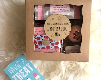 Funny Baby Shower Gift