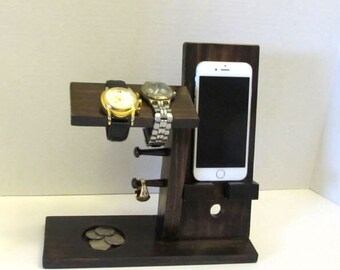 Iphone Dock Iphone 7  7plus Docking Valet  Iphone 7  7 Plus with case