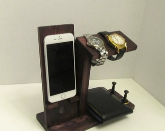 Iphone dock,iphone docking station,iphone stand,wood iphone dock,charging station,iphone docking,iphone dock station