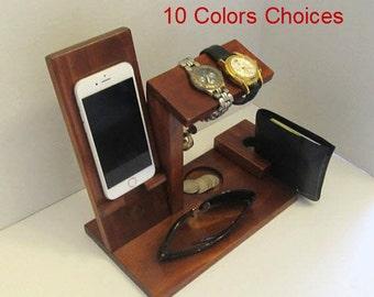 Iphone Dock Iphone Docking Valet Iphone 6 6 plus
