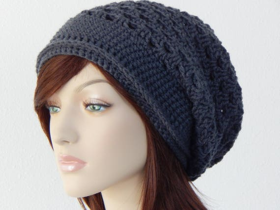 1e7592b56 Choose Color Slouch Hat, Slouchy Beanie, Womens Hat, Teen Slouchy Hat,  Winter Hat, Spring Hat, Fall Beanies, Autumn Hats, MarlowsGiftCottage