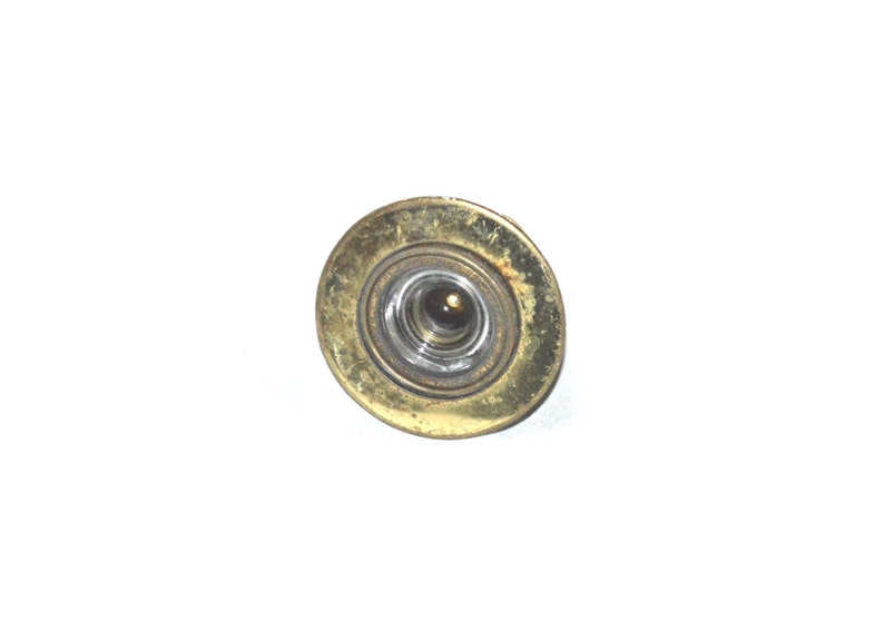 Revolving Peephole Viewer with Wear Needs Home
