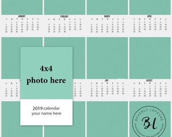 4 x 6 calendar template - Madran kaptanband co