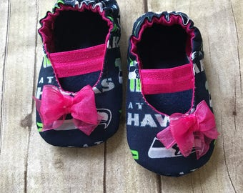 774963573b Baby mary jane shoes | Etsy