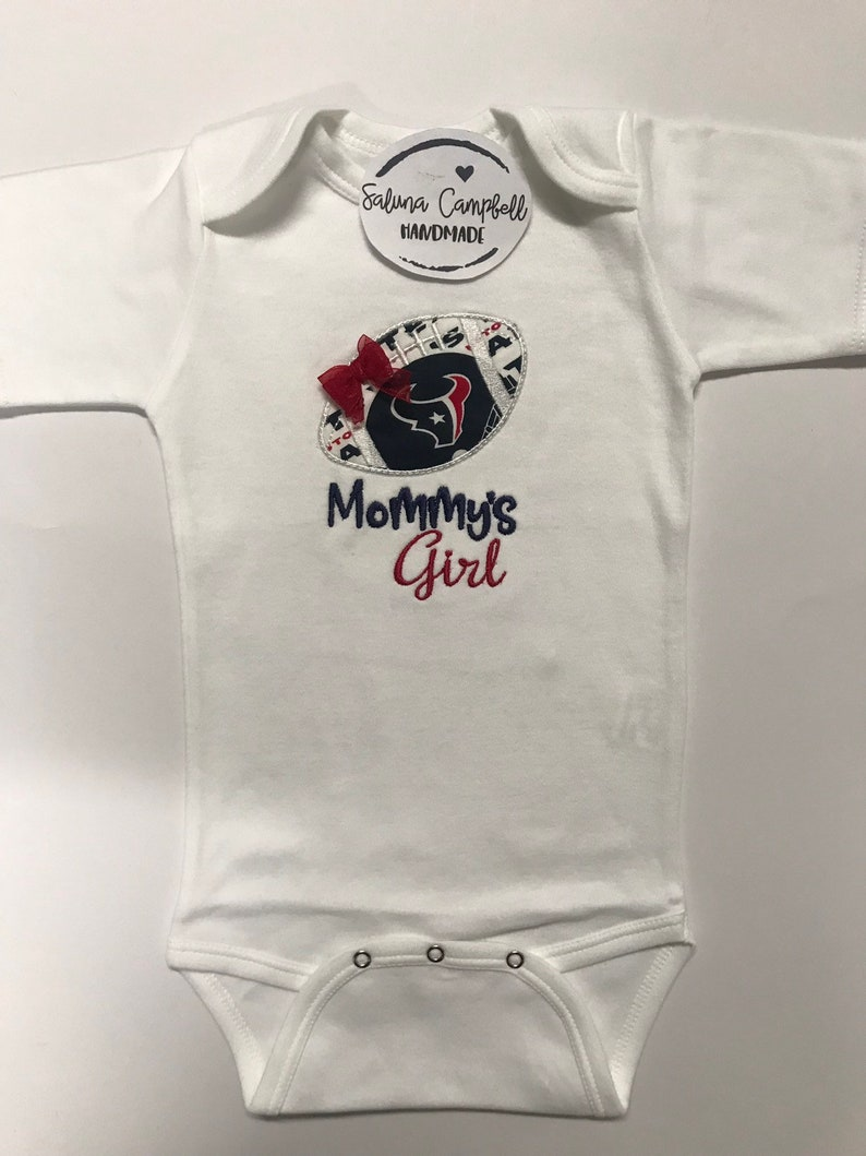c5b9b9c7682 cute houston texans shirts | Coupon code