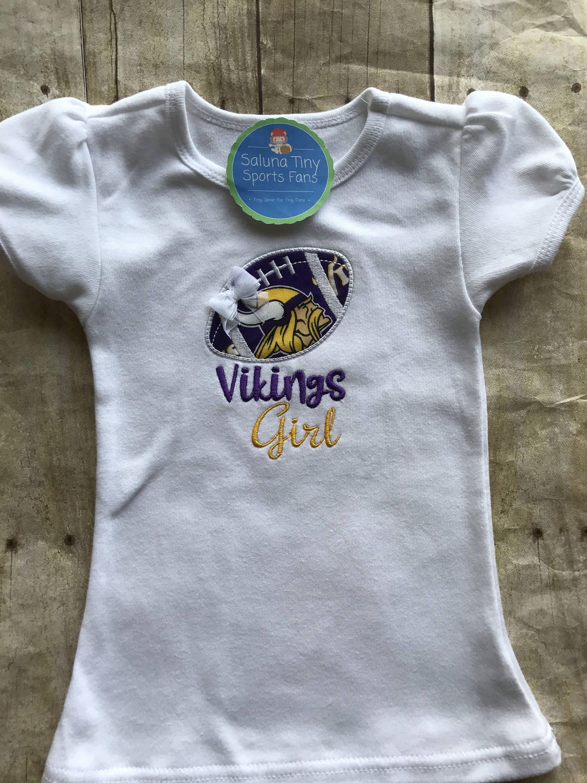Minnesota Vikings Inspired Shirt Booties Sold Separately Etsy Jacie Zoom