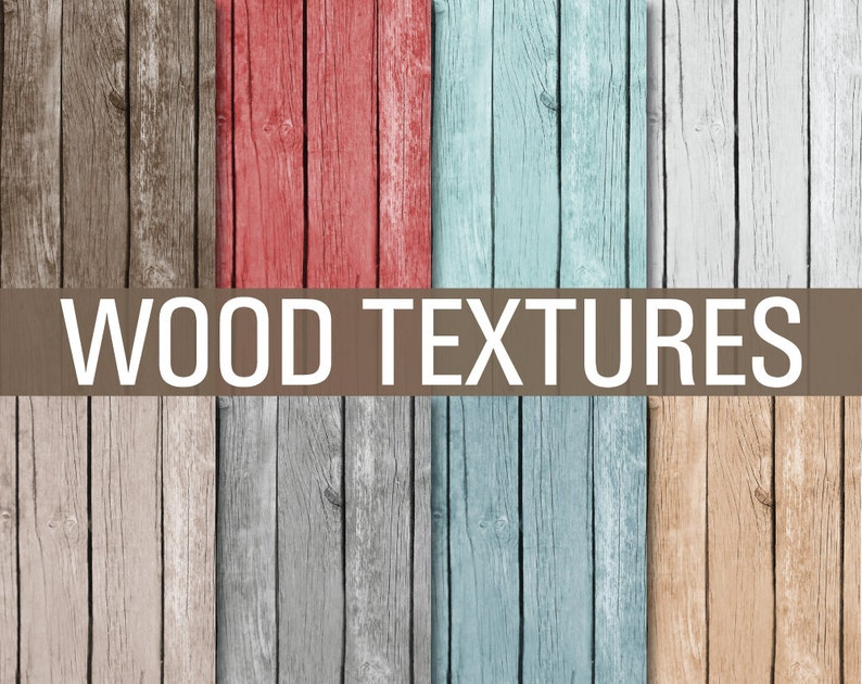 picture relating to Printable Wood Paper named Printable picket, electronic paper wooden, wooden electronic paper, picket heritage, electronic paper, distressed picket, wooden texture, rustic wooden