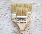 Paint Brushes, Teacher Gifts, DIY Kit, Painted Furniture, Craft Ideas, Summer Bucket List, Crafts for Kids, Crafts for Teens, DIY Home Decor