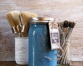 Handmade Chalk Paint, Teal Accents, Painted Furniture, Farmhemian Decor, Boho Bedroom, Wanderlust, Lake House Decor, Cabin, To the Lake Sign