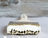 Handmade Chalk Paint, Cream, Cream Decor, Cream Living Room, Cream Bedroom, White and Cream, DIY Home Decor, Cream Kitchen, Cream Bathrooms