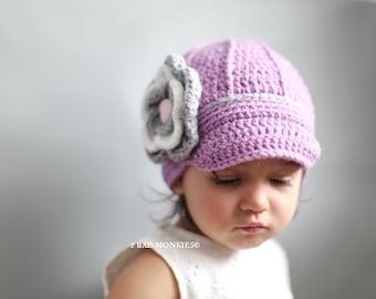 515833304ad Toddler Winter Hat - winter hat