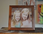 "12"" x 12"" Personalized Photo Tile Mural  - MADE TO ORDER"