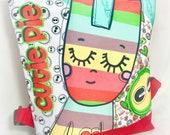 "Kid TotePaK ""Cutie P..."
