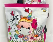 "Kid TotePaK ""Unicorn..."
