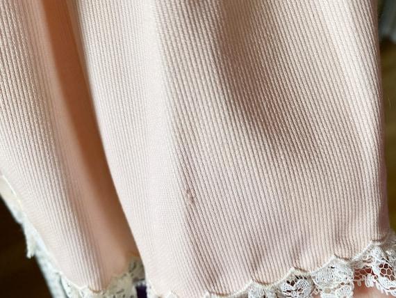 Vintage Dress Deadstock - image 10