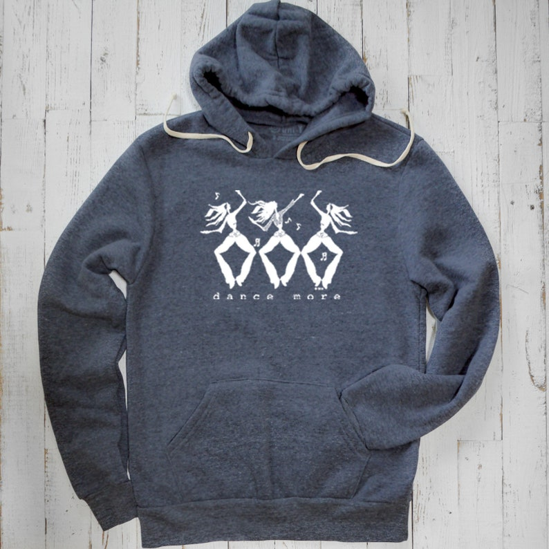 a762eea6e Fleece Hoodie for Men Graphic Hoodies for Women Unisex | Etsy